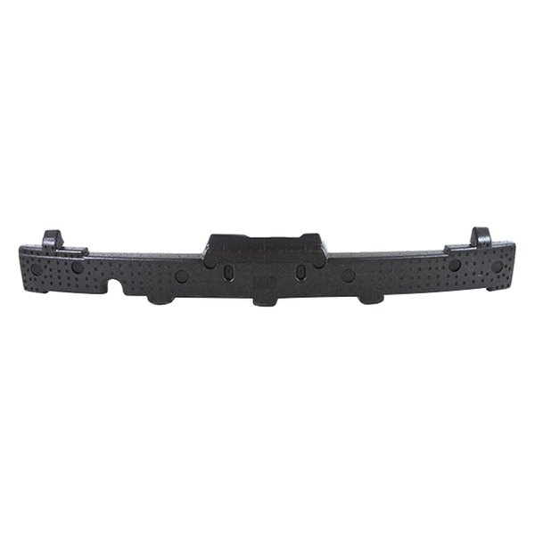 replace toyota camry 2005 2006 front bumper absorber. Black Bedroom Furniture Sets. Home Design Ideas