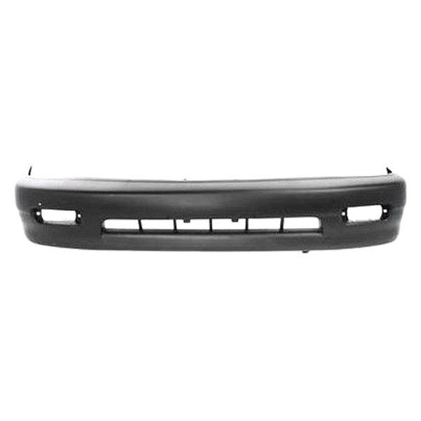 Replace to1095172v front bumper valance for Garage toyota valence