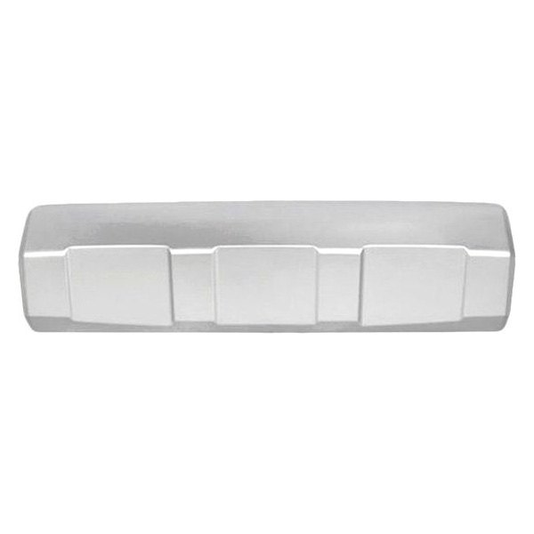 Replace toyota fj cruiser 2007 front bumper valance for Garage toyota valence