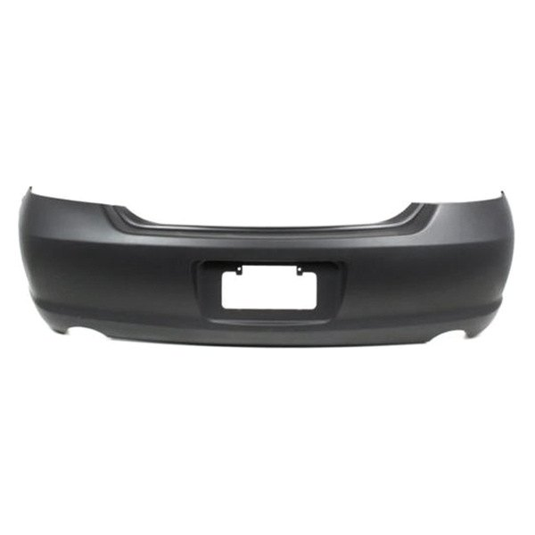 2006 Toyota Avalon Exterior: Toyota Avalon 2006 Rear Bumper Cover