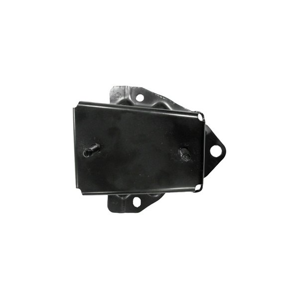 Replace® - Rear Driver Side Bumper Mounting Bracket