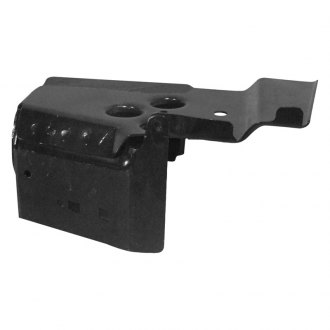 Replace® - Front Frame Rail Bracket
