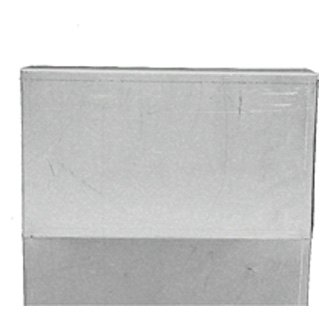 Replace® - Front Cab Corner