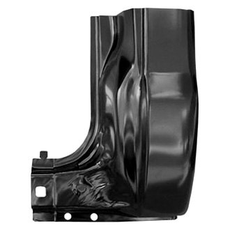 Replace® - Cab Corners