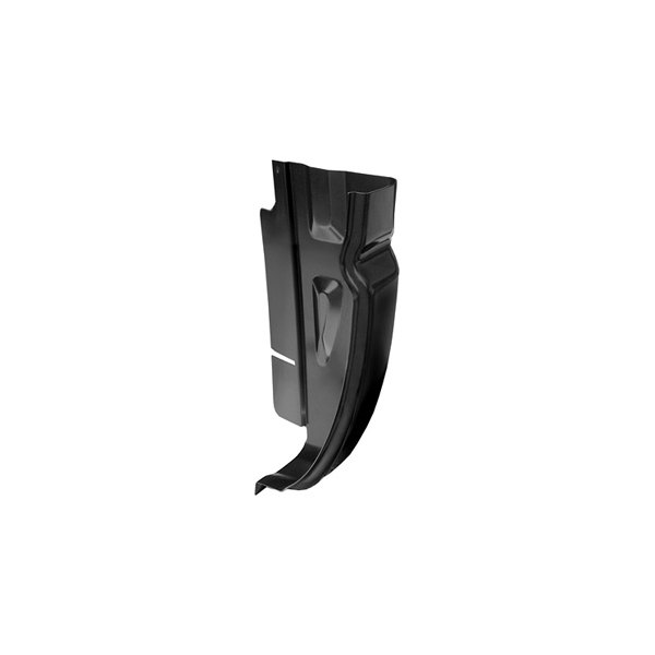 Replace® - Driver Side Cab Corner
