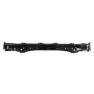 Replace® - Front Lower Engine Crossmember