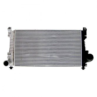 Replace® - Intercooler