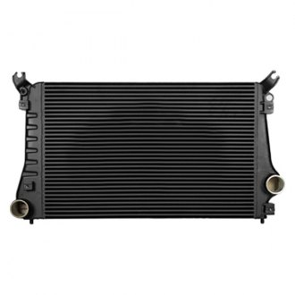 Replace® - Engine Intercooler