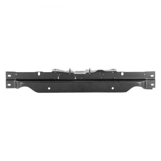 Replace® - Radiator Support Bars
