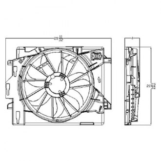 2011 chrysler town and country replacement engine cooling for 1999 chrysler town and country window problems