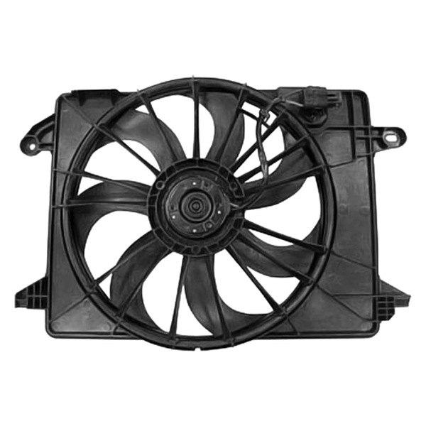 chrysler 300 performance parts with Replace Crash Parts Radiator Fan Assembly 6893133 on 3915 moreover Out Of The Ordinary Pontiacs One Year Only Grand Prix Convertible in addition Replace Crash Parts Radiator Fan Assembly 6893133 moreover Steves 2013 Chrysler 300 Srt8 likewise Dodge Charger.