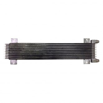 2006 chrysler pacifica replacement transmission parts at carid replace automatic transmission oil cooler assembly fandeluxe Gallery