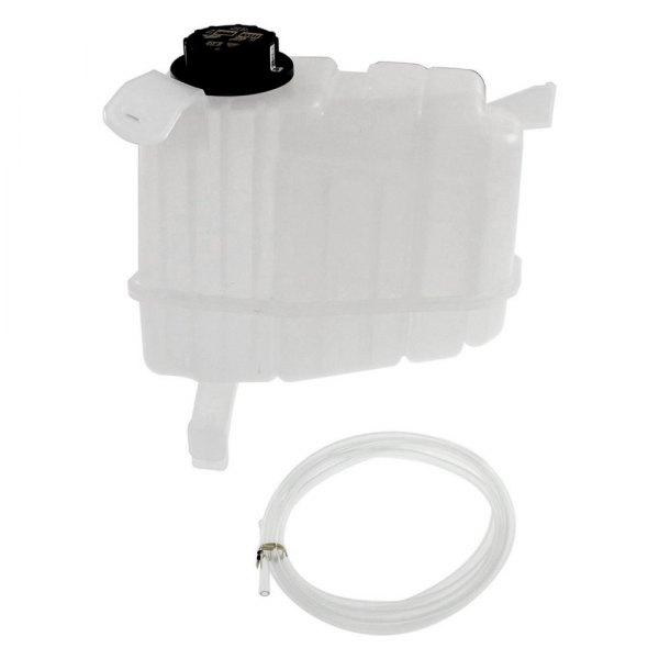 Replace® - Engine Coolant Recovery Tank