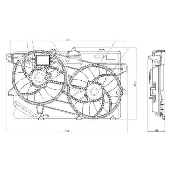 2010 ford f150 engine radiator vapor locked  2010  free