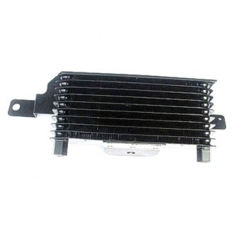 Replace® - Transmission Oil Cooler Assembly