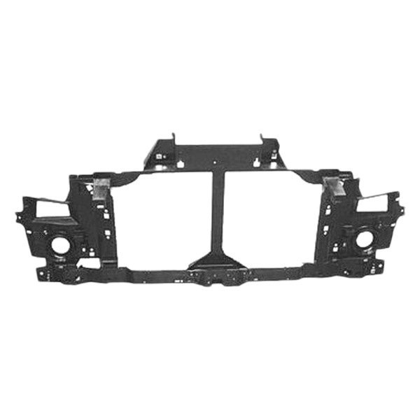 Replace® - Assembly Radiator Support