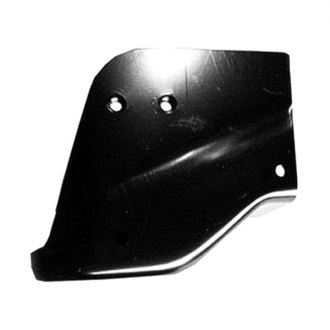 Replace® - Radiator Support Bracket
