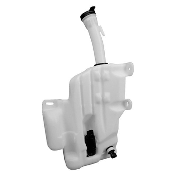 Replace® GM1288213 - Washer Fluid Reservoir