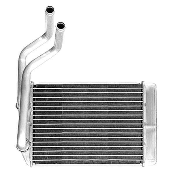 Service Manual 1996 Mazda Mx 3 Heater Core Replacement: Service Manual [Auto Air Conditioning Repair 1996 Dodge