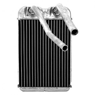 [Service Manual 2002 Saturn Vue Heater Core Removal ...