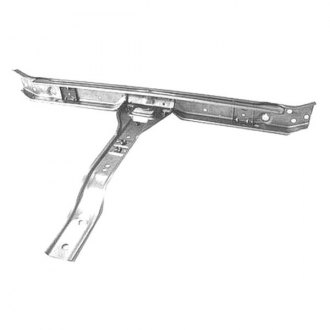 Replace® - Upper Center Radiator Support Tie Bar