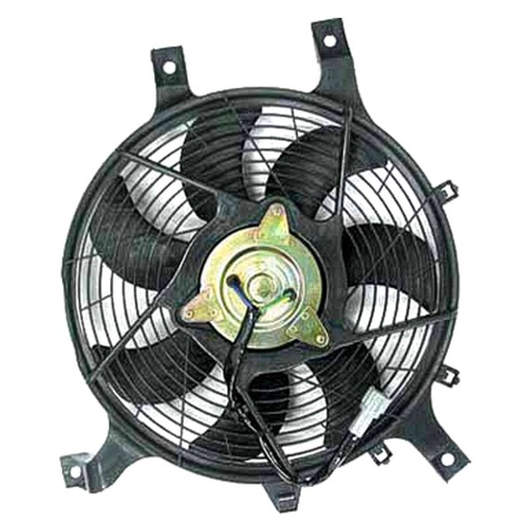 AC Condenser Fan Motor Replacement furthermore Condenser Fan Motor Replacement moreover Amana Condenser Fan Motor Replacement besides Carrier Condenser Fan Motor Replacement furthermore Refrigerator Condenser Fan Motor. on stajac condenser fan motor replacement