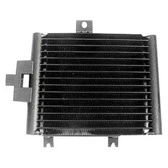 Replace® - Engine Oil Cooler