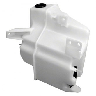 Replace® - Windshield Washer Tank