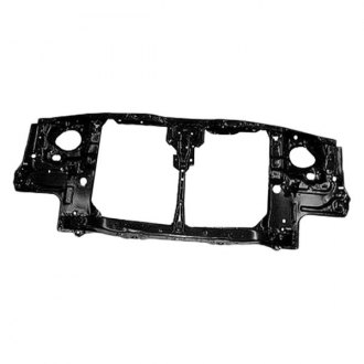 Replace® - Radiator Support Assembly