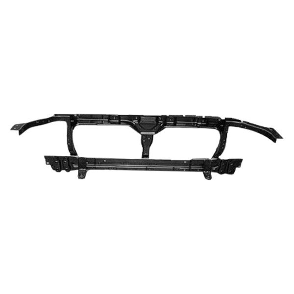 Replace Nissan Pathfinder 2008 2011 Front Radiator Support