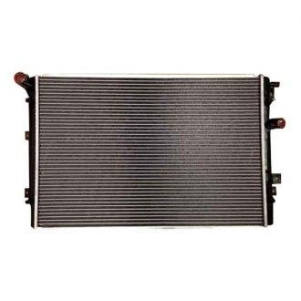 2012 volkswagen tiguan replacement engine cooling parts. Black Bedroom Furniture Sets. Home Design Ideas