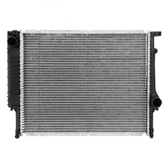 Replace® - Radiator