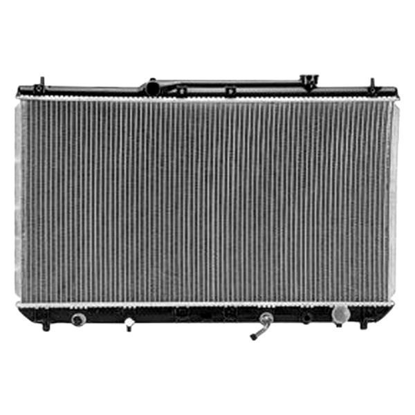 service manual how to replace a radiator for a 1997 jeep. Black Bedroom Furniture Sets. Home Design Ideas