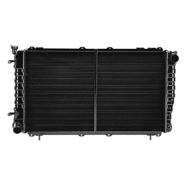 Subaru Engine Coolant : Replace subaru forester l engine coolant radiator