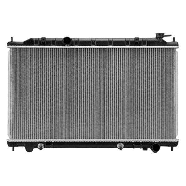 engine coolant diagram nissan engine coolant