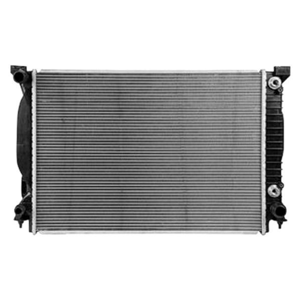 service manual how to replace a radiator for a 2002 jeep. Black Bedroom Furniture Sets. Home Design Ideas