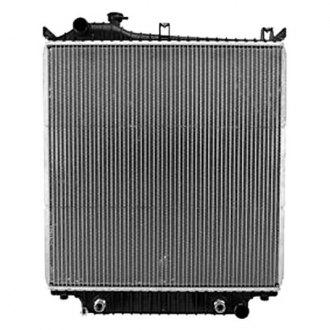 2006 ford explorer replacement engine cooling parts. Black Bedroom Furniture Sets. Home Design Ideas