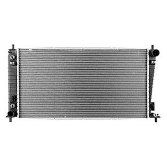 Universal ford lincoln mercury radiator drain cock