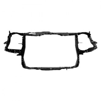 2008 Toyota Highlander Header Panels furthermore Owners Manual For Kenmore Sewing Machine 385 furthermore 308 Steel Front Rear Tie Rod Turnbuckle End Set For Hpi Savage 21 likewise Index together with jeepforum   forum f310 enginecoolanttemperaturesensor. on mini land cruiser