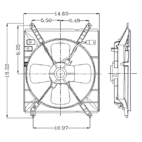 1995 honda odyssey repair manual pdf