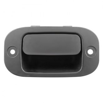 Replace® - Rear Passenger Side Interior Door Handle