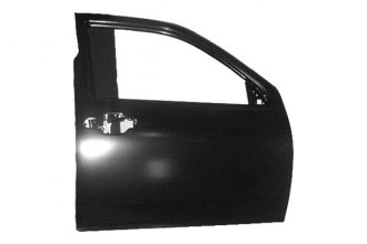 Replace® GM1301215 - Right Front Door Shell