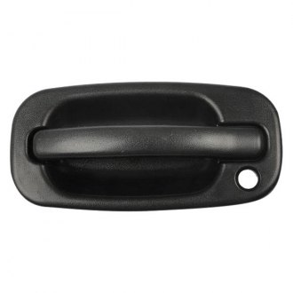 Replace® - Outside Door Handle