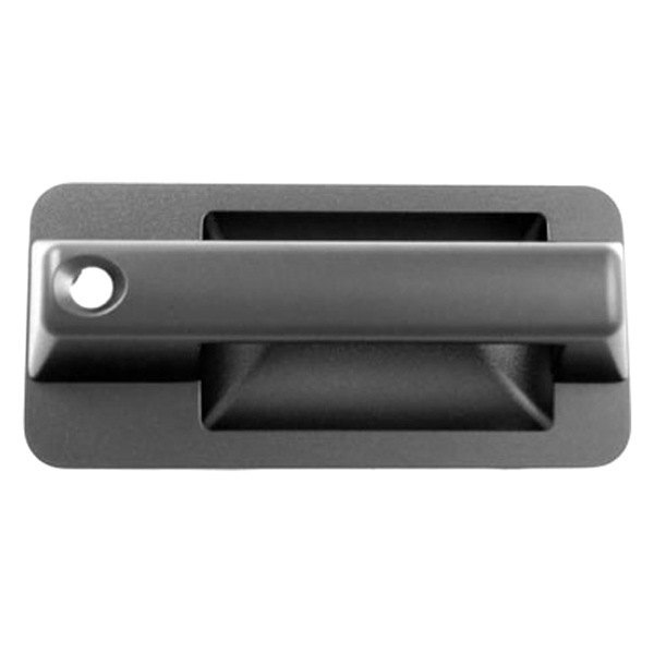 Replace Chevy Ck Pickup 1995 Exterior Door Handle