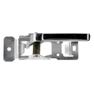 Replace® - Interior Door Handles