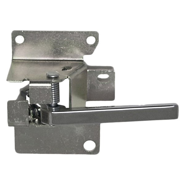 Replace® - Front Driver Side Inside Door Handle