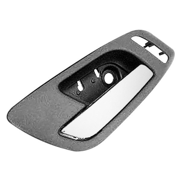 Replace Chevy Avalanche 2007 2013 Front Interior Door Handle