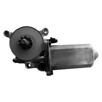 Replace® - Power Window Motors
