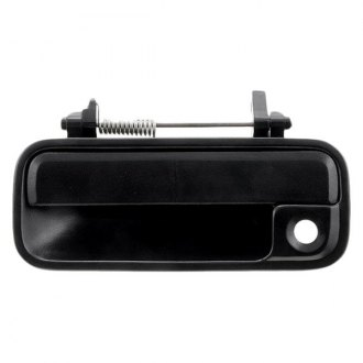 Replace® - Front Exterior Door Handle