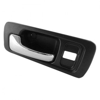 Replace® - Interior Door Handle